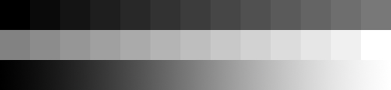 http://www.briangarman.net/scale.jpg